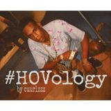 HOVology