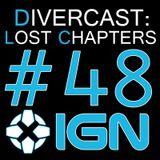 (DLC) EP. #48: IGN Plagiarism