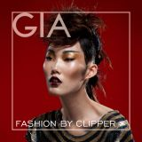 Clipper - gia magazine fashion podcast