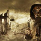Nuclear Survivor Mix (Aggrotech-Industrial-Powernoise-Harsh-Techno)