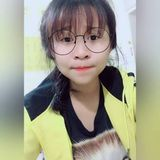 Nhạc Ngành -Mix Tặng Trang Chó Đi Bay -I'm Chuột
