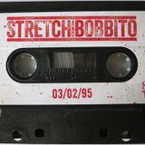 Stretch Armstrong & Bobbito 3.2.1995 Pt.2 WKCR 89tec9 NYC