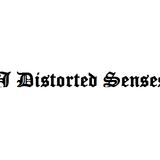 DJ Distorted senses - tracing satan