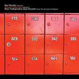 BAG Radio - Soul Alternative with Conray James aka PMG, Sun 10am - 12am (02.12.18)