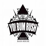 Yo! Bum Rush Presents... Bass House