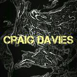 craig davies underground set for marquee.