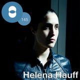 Concepto MIX #145 Helena Hauff
