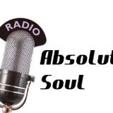 Absolut Soul Mixed By djCodiak 2016