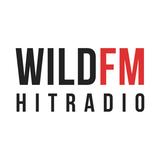 WILD WEEKENDMIX - 05.01.2018 - Second hour - Downloadlink & Tracklist in description!
