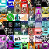 DJ Esanto Yearmix 2014