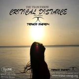 <<CRITICAL_DISTANCE>> full edition Ep.096