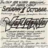 (Early 80s Rub-A-Dub) A Scorcha from Stephen T ~ 11th October 2017 part 2