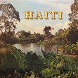 Haiti Mix