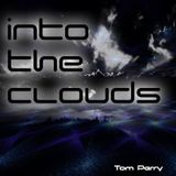 Into The Clouds Part 24