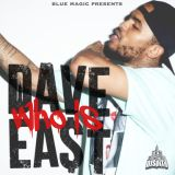 WHO IS DAVE EAST The Mix
