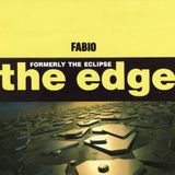 Fabio - The Edge 'A6 Series' - 2nd October 1992 (Side A)