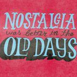Programa #2 - Nostalgia Nacional - Bloco 2
