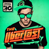 The Ubercast EP 30 (2016 year mix)