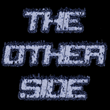 The Other Side #2 (26/7/17)