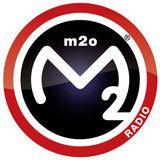 Mazza & Martinelli - Live @ m2o Zero DB (Speciale Anni 90)