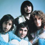 Feature - Rare Live Cuts From The Who