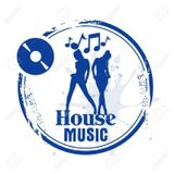 HOUSE MUSIC BY STEVE DJ ON RADIO COOL 1