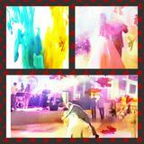 2015.04.30 - 05:34:42 AM@ClogneAirport the AndRijAna&PeRo  MarrY'edMix