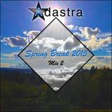 Spring Break 2015 Mix 2 - Trap & Hip Hop (RL Grime, Jack U, 2 Chainz, Waka Flocka Flame)