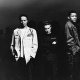 Massive Attack - Best Works