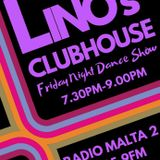 Lino's Clubhouse 15th March 2019