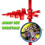 Jimmy Dee Christmas