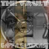 GAPPA G VAULT