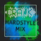 DJ Crank - Best Old Hardstyle Tracks // Hardstyle Mix 2016