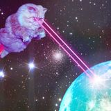 Lil' Kitten Presents: The Litter Box Mixtapes Episode 1 (12/14/2014)
