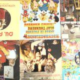 Riktig Skit Radio avsnitt 71 (Children's records pt. 3)