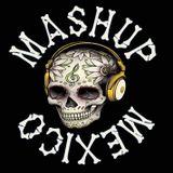 Rubik#130 Mixes & Mashups Mexico Vol. II