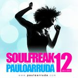 Soulfreak 12 | July 2013
