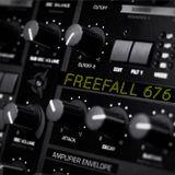 FreeFall 676