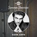 Groundwerk Summer Showcase, Summer 2015