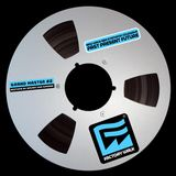 LA FACTORY WALK GRANDMASTER #2 Mixtape by Bruno Van Garsse