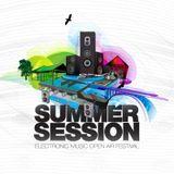 Romanian House Club Dance Music 2012(Ready 4 Summer)