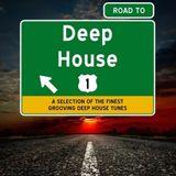 Deep House Summer Series 2015 Vol. 2