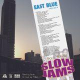 EastBlueMIXvol4_90s Rnb Slow Jams