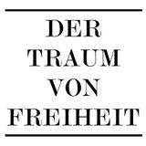 Der Traum von Freiheit (Promoset by Jakov Greenyer)