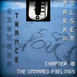 Unnamed Trance Chapter 18 (The Unnamed F3elings)