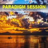 PARADIGM SESSION  - Puerto Princessa -
