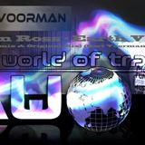 Earth v Sun - Gavin Ross (Type 41 Remix & Original Mix) (Bert Voorman Intro Edit)