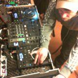 Halloween After-Hour Elektroklüche Hainbach DJ FX Riders Afterpartyjamming