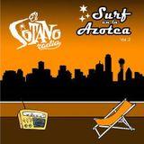 Surf En La Azotea Vol. 2 (El Sótano Rne3)