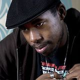 Essential Mix of the Year - Flying Lotus (29 - 11 - 2008)